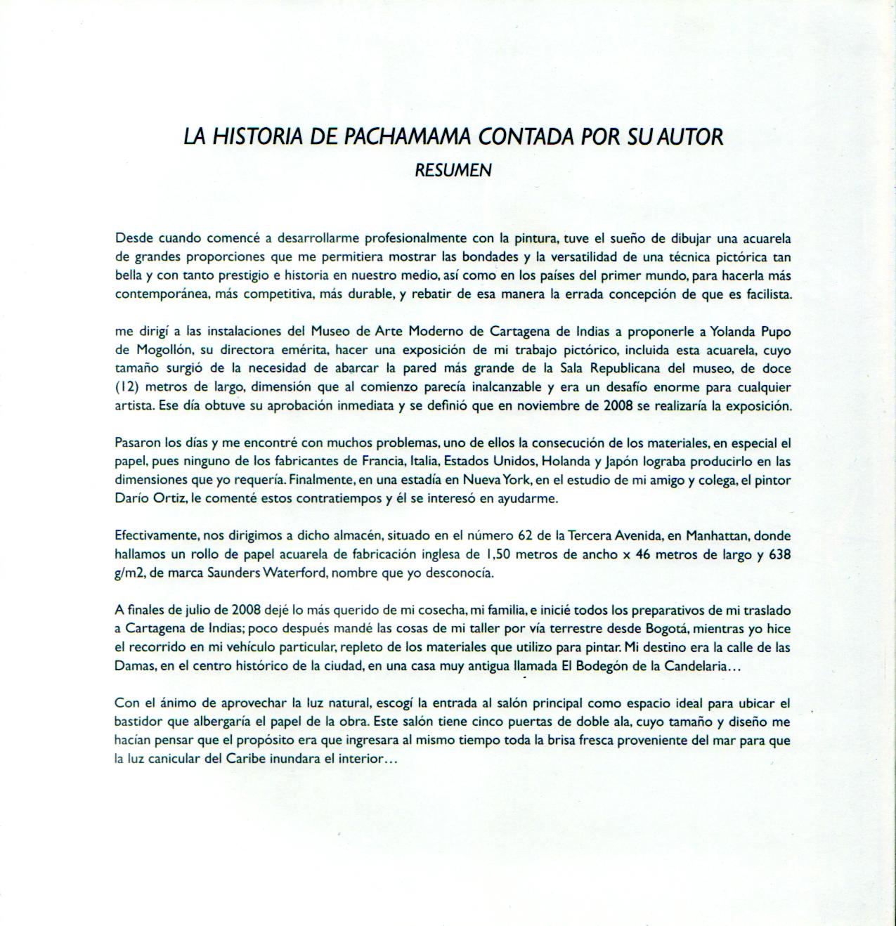Vistoso Resume El Formato Para El Escritor De Contenido Más Fresco ...